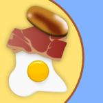 breakfast logo