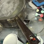 washing-up-734842-m