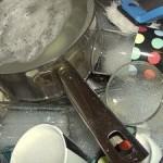 washing-up-734842-m